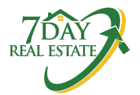 7 Day Real Estate